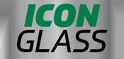 Icon Auto Glass
